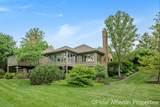700 Cascade Hills Hollow - Photo 35