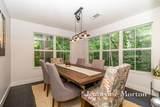 3360 Pine Meadow Drive - Photo 11