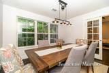 3360 Pine Meadow Drive - Photo 12