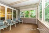 3360 Pine Meadow Drive - Photo 14
