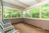 3360 Pine Meadow Drive - Photo 15