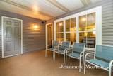 3360 Pine Meadow Drive - Photo 16