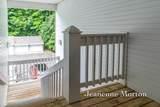3360 Pine Meadow Drive - Photo 2