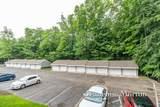 3360 Pine Meadow Drive - Photo 40