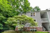 3360 Pine Meadow Drive - Photo 42