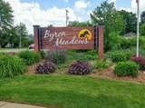 8468 Elkwood Drive - Photo 2