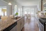 7875 Preakness Court - Photo 11