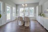 7875 Preakness Court - Photo 13