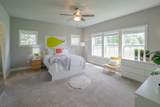 7875 Preakness Court - Photo 14