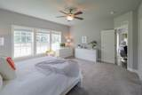 7875 Preakness Court - Photo 15