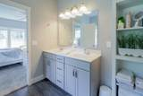 7875 Preakness Court - Photo 16