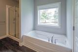 7875 Preakness Court - Photo 17