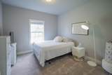 7875 Preakness Court - Photo 18