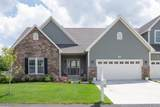 7875 Preakness Court - Photo 2