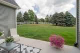 7875 Preakness Court - Photo 26