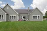 7875 Preakness Court - Photo 28