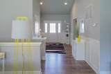 7875 Preakness Court - Photo 4
