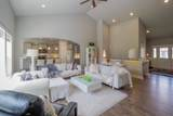7875 Preakness Court - Photo 8