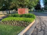458 Melrose Drive - Photo 4