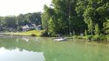 371 Burgess Lake Road - Photo 11