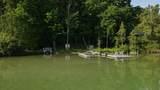 371 Burgess Lake Road - Photo 12