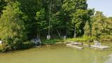 371 Burgess Lake Road - Photo 14