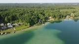 371 Burgess Lake Road - Photo 20