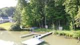 371 Burgess Lake Road - Photo 23
