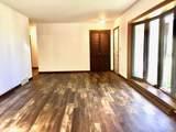6421 119th Avenue - Photo 12