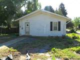 509 Colfax Street - Photo 3