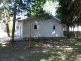509 Colfax Street - Photo 5