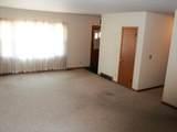 509 Colfax Street - Photo 8