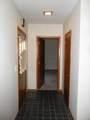 509 Colfax Street - Photo 9