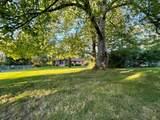 1228 Greendale Avenue - Photo 26