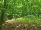 112 Logging Trail - Photo 10