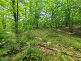 112 Logging Trail - Photo 11
