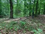 112 Logging Trail - Photo 13