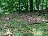 112 Logging Trail - Photo 14