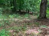 112 Logging Trail - Photo 16