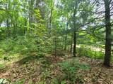 112 Logging Trail - Photo 3
