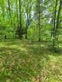 112 Logging Trail - Photo 5