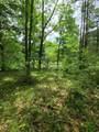 112 Logging Trail - Photo 7