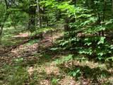 112 Logging Trail - Photo 8