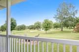 3533 Golf View Drive - Photo 19