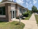 901 Ludington Avenue - Photo 2