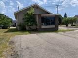 901 Ludington Avenue - Photo 3
