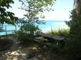 4123 Lakeshore Drive - Photo 13
