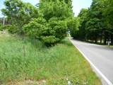 4123 Lakeshore Drive - Photo 24
