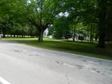 4123 Lakeshore Drive - Photo 25