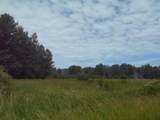 Hogenson Road - Photo 16